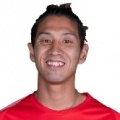 Y. Matsumoto
