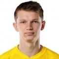K. Kovalev