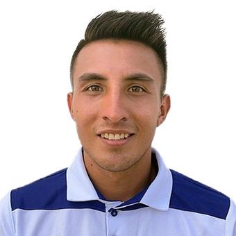 L. Castillo