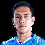 Cesar Menacho