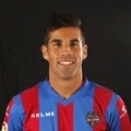 Álvaro López