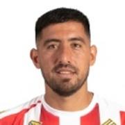 Jonathan Blanco