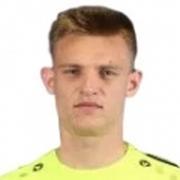 Victor Sotnikov