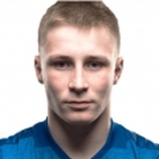 Dmitry Sibelev