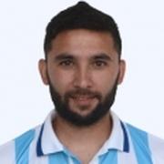 Oscar Carniello