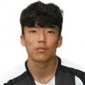 Zhenyu He