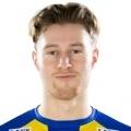 G. Severinsen