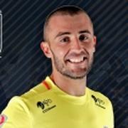 Santiago Morandi