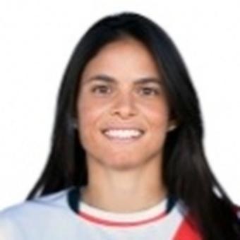 Isadora Freitas
