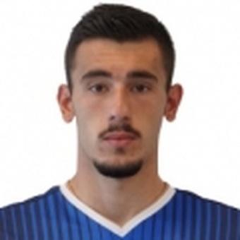 M. Ivkovic