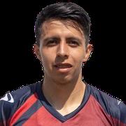 Arturo Cárdenas