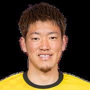 Yoshiaki Arai