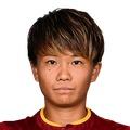 M. Minami