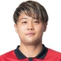Shintaro Nago