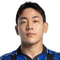 Jeong Dong-Yun