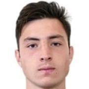 Maksim Savelyev