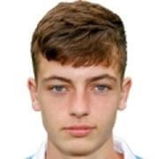 Luca Colville