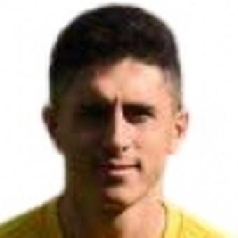 C. Pignatiello