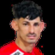 Rolando Abreu