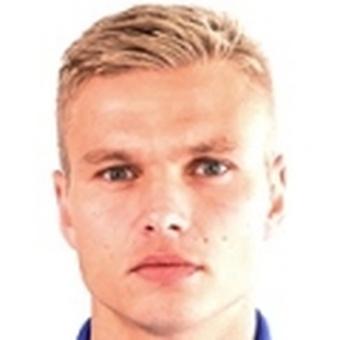 J. Davidsen