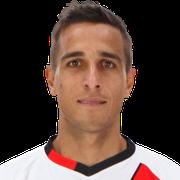 Óscar Trejo