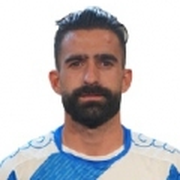Daniel Pichín