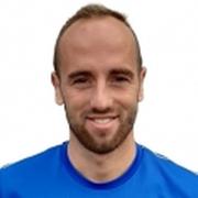 Tomas Jablonsky