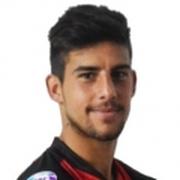 Santiago Briñone