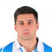 Iker Hernández