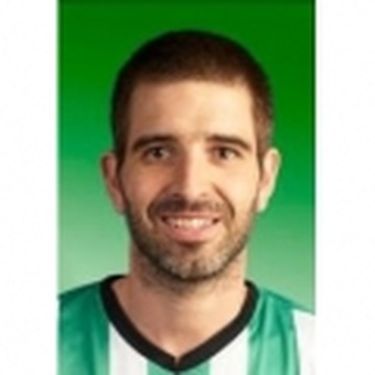 Pablo Herrero