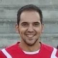 J. Arce