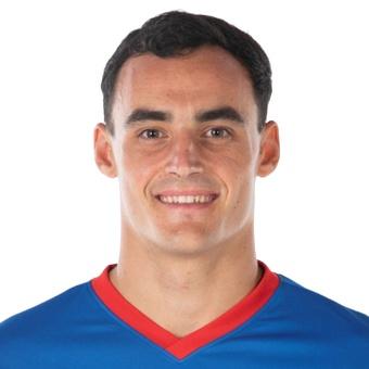 Toni Herrero