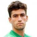 Eric Ruiz