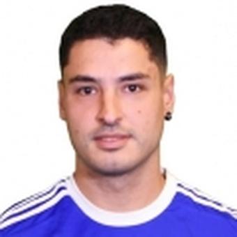 Manolo Gayol