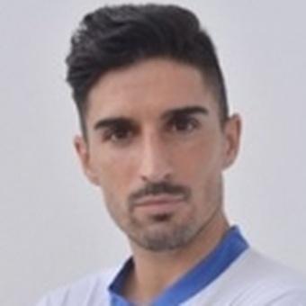 C. Navarro