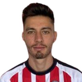 Alex Altube