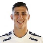 Tomás Blanco