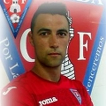 D. Garrido