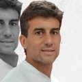 C. Araujo