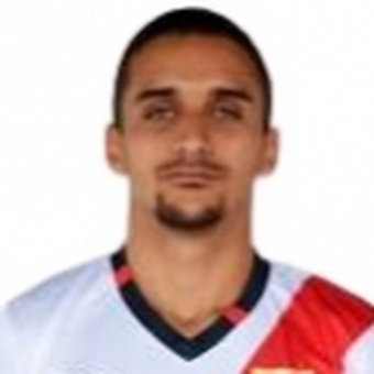 Luis Aguado