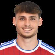 Jorge Tomé