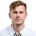 M. Artyukh