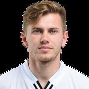 Martin Artyukh