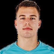 Jakub Ojrzynski