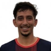 Matías Tavares