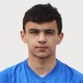 J. Khodzhamov