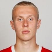 Daniil Cherniakov