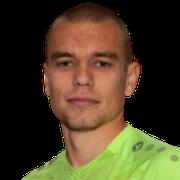 Ilya Petukhov