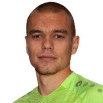 I. Petukhov