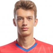 Vadim Karpov
